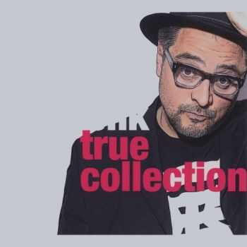 Sinan Mercenk - True Collection (2009) FLAC/ MP3