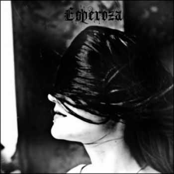 Esperoza - Tempest [Demo EP] (2012)
