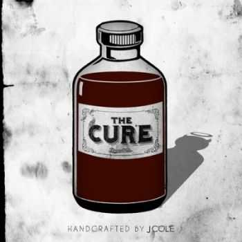 J Cole - The Cure (2012)