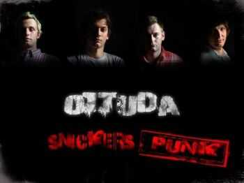 ������ - Snickers Punk (2012)