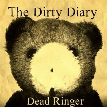 The Dirty Diary - Dead Ringer (2012)