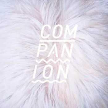Companion - 20th Century Crime (2013)