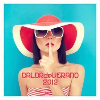 The Harmony Group - Calor de Verano 2012