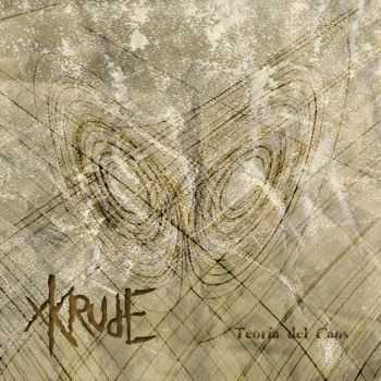 XKrude - Teoría del Caos (EP) (2004)
