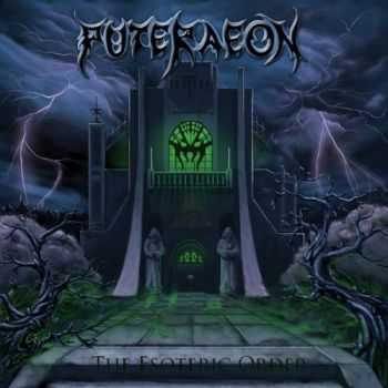 Puteraeon - The Esoteric Order (2011)