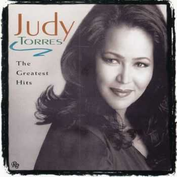 Judy Torres - The Greatest Hits (2004) HQ