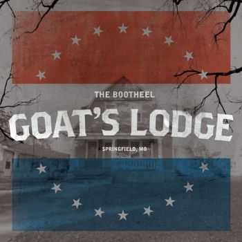 The Bootheel - Goat's Lodge (2013)