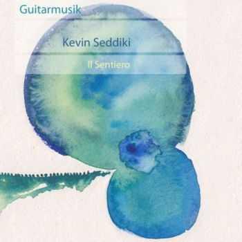 Kevin Seddiki - Il Sentiero (2012)