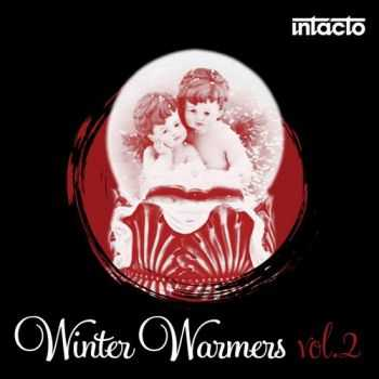 VA – Intacto Winter Warmers Vol.2 (2013)
