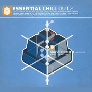 VA - Essential Chill Out 2 (2002)
