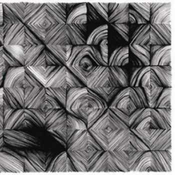 Gold Panda - Trust EP (2013)