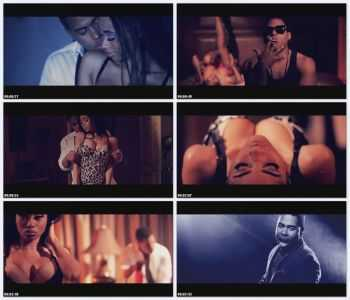 Bobby-V - Put It In feat. K. Michelle