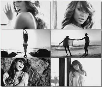 Tamar Braxton - Love and War (2013)