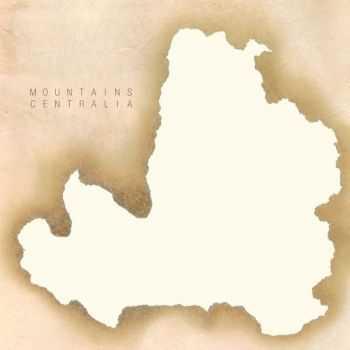 Mountains - Centralia (2013)