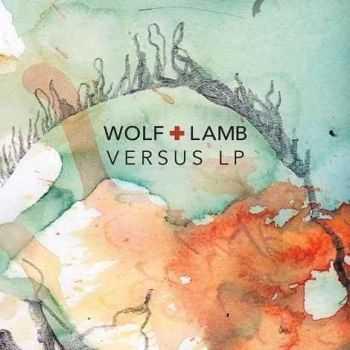 Wolf + Lamb - Versus (2012)