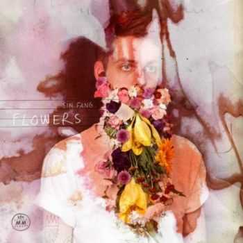 Sin Fang - Flowers (2013)