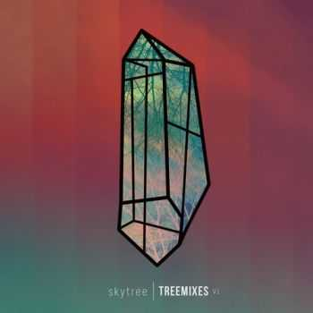 Skytree - Treemixes V1 (2012)