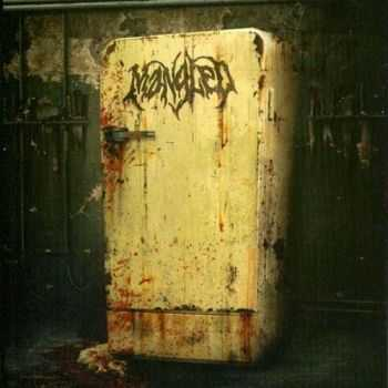 Mangled - Witness Disposal Program (2005)