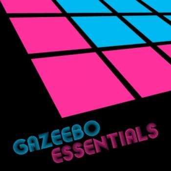 VA -  Gazeebo Essentials (2012)