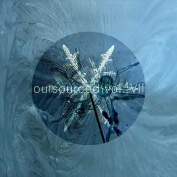 VA - Outsourced Compilation Vol. 7 (2012)