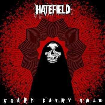 Hate Field - Scary Fairy Tale (2012)