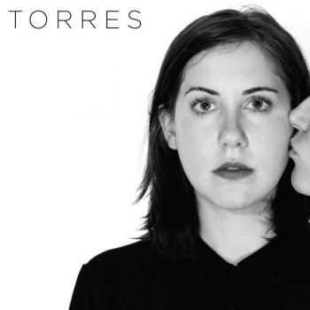 Torres - Torres (2013)