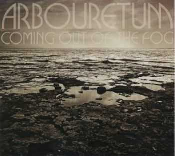 Arbouretum - Coming Out of the Fog (2013)