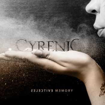 Cyrenic - Selective Memory (2013)