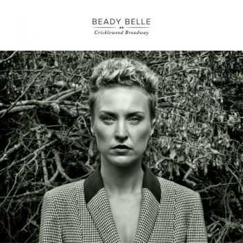 Beady Belle - Cricklewood Broadway (2013)