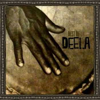 Deela - Best Of Deela (2012)
