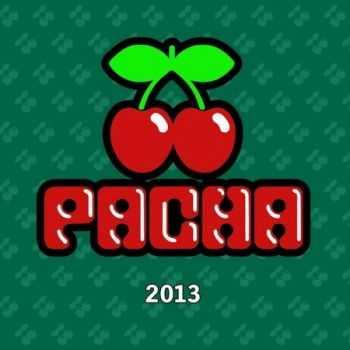 Pacha 2013