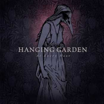 Hanging Garden - At Every Door (2013)