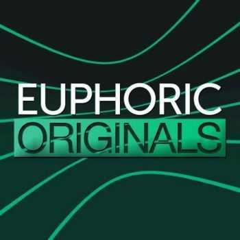 Euphoric Originals (2013)
