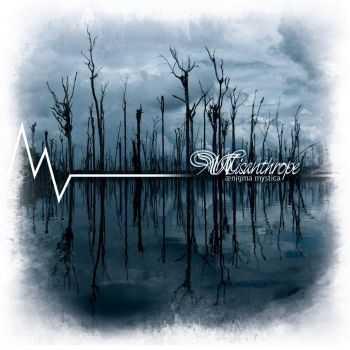 Misanthrope - Ænigma Mystica (Limited Edition) (2013)