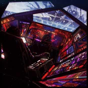 Pilotpriest - Original Motion Picture Soundtrack (2012)