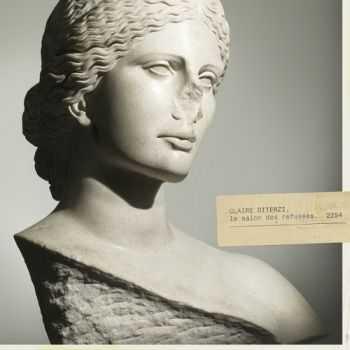 Claire Diterzi - Le Salon Des Refusées (2013)