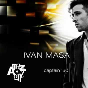 Ivan Masa - Captain �80 (2013)