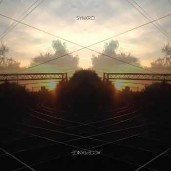 Synkro - Acceptence EP (2012)