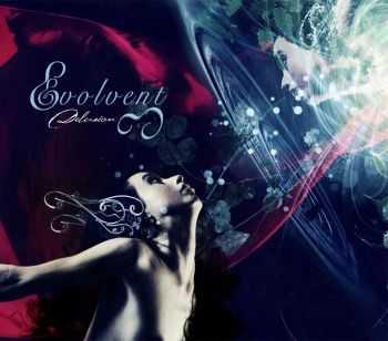 Evolvent - Delusion (2011)