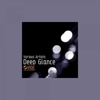 VA - Deep Glance (2012)
