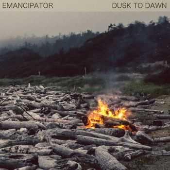 Emancipator - Dusk to Dawn (2013)