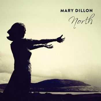 Mary Dillon - North (2013)