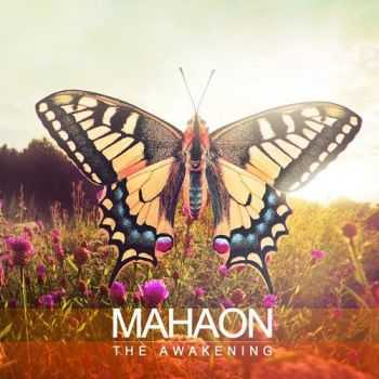 Mahaon - The Awakening (2012)