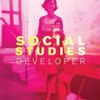 Social Studies - Developer (2012)
