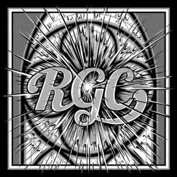 Retribution Gospel Choir - 3 (2013)