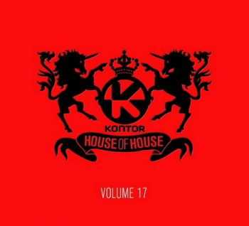 Kontor House of House 17 (2013)