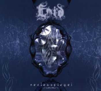 Enid - Seelenspiegel (2002)