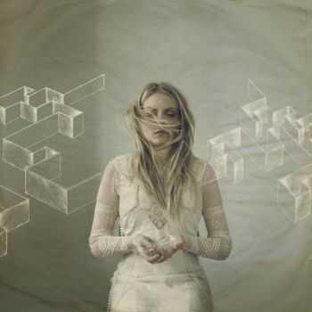Eivør Pálsdóttir - Room (2012)