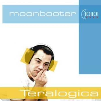 Moonbooter - Teralogica (2007)