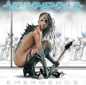 Neuronspoiler - Emergence (2013)
